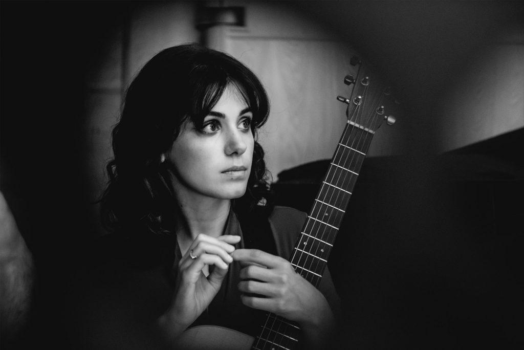 Katie Melua Tour